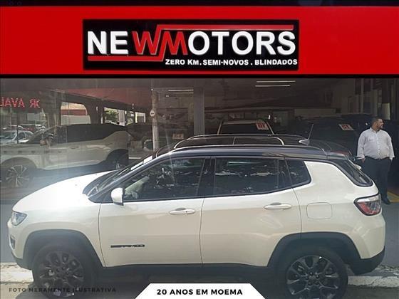 //www.autoline.com.br/carro/jeep/compass-20-serie-s-16v-diesel-4p-automatico-4x4-turbo/2021/sao-paulo-sp/13066256