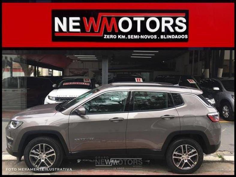 //www.autoline.com.br/carro/jeep/compass-20-sport-16v-flex-4p-automatico/2021/sao-paulo-sp/13066371