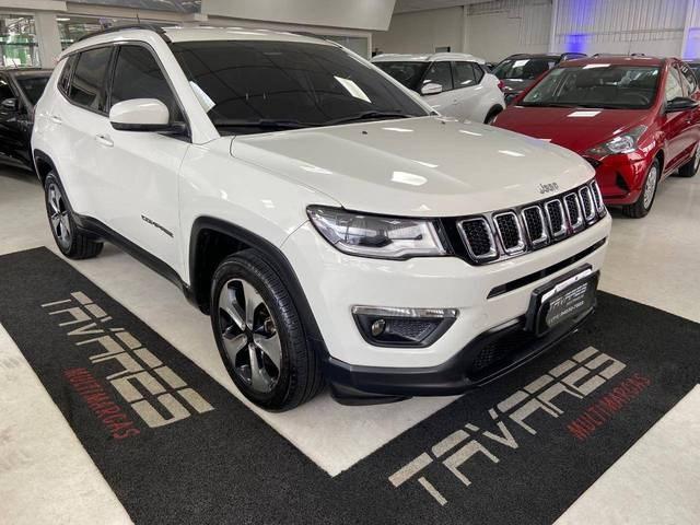 //www.autoline.com.br/carro/jeep/compass-20-longitude-16v-flex-4p-automatico/2018/sao-paulo-sp/13093107