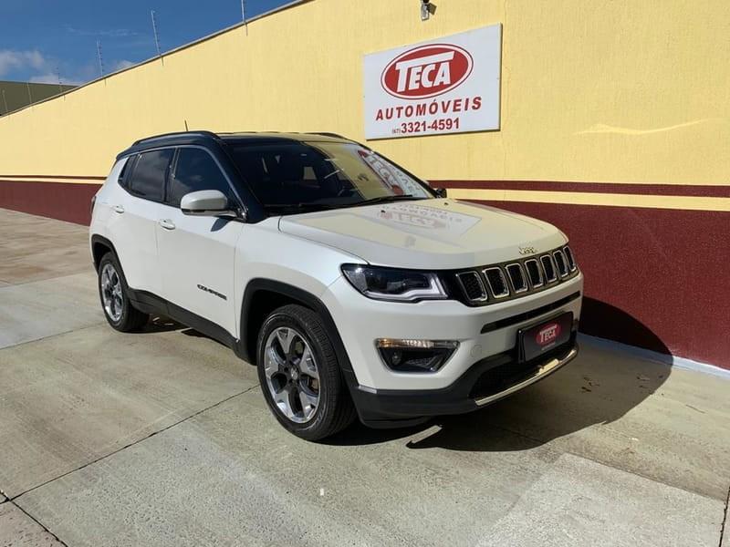 //www.autoline.com.br/carro/jeep/compass-20-limited-16v-flex-4p-automatico/2018/campo-grande-ms/13105002