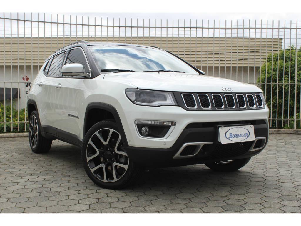 //www.autoline.com.br/carro/jeep/compass-20-limited-16v-diesel-4p-automatico-4x4-turbo/2019/rio-do-sul-sc/13106901