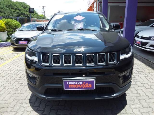 //www.autoline.com.br/carro/jeep/compass-20-longitude-16v-flex-4p-automatico/2017/sao-paulo-sp/13114227