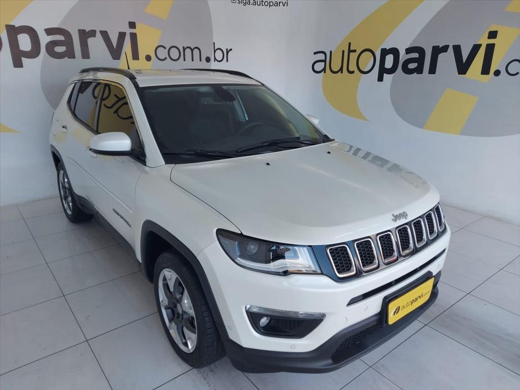 //www.autoline.com.br/carro/jeep/compass-20-longitude-16v-flex-4p-automatico/2020/recife-pe/13114991