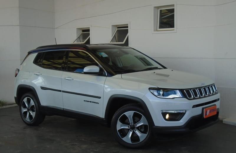 //www.autoline.com.br/carro/jeep/compass-20-longitude-16v-flex-4p-automatico/2018/brasilia-df/13127695