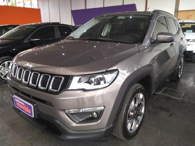 //www.autoline.com.br/carro/jeep/compass-20-longitude-16v-flex-4p-automatico/2019/sao-paulo-sp/13147259