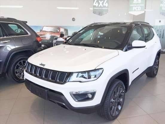 //www.autoline.com.br/carro/jeep/compass-20-limited-16v-flex-4p-automatico/2021/sao-paulo-sp/13171353