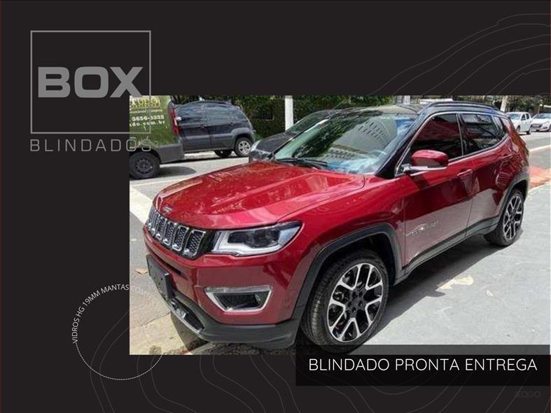 //www.autoline.com.br/carro/jeep/compass-20-limited-16v-diesel-4p-automatico-4x4-turbo/2021/sao-paulo-sp/13232336