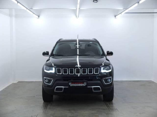 //www.autoline.com.br/carro/jeep/compass-20-limited-16v-diesel-4p-automatico-4x4-turbo/2019/porto-alegre-rs/13376270