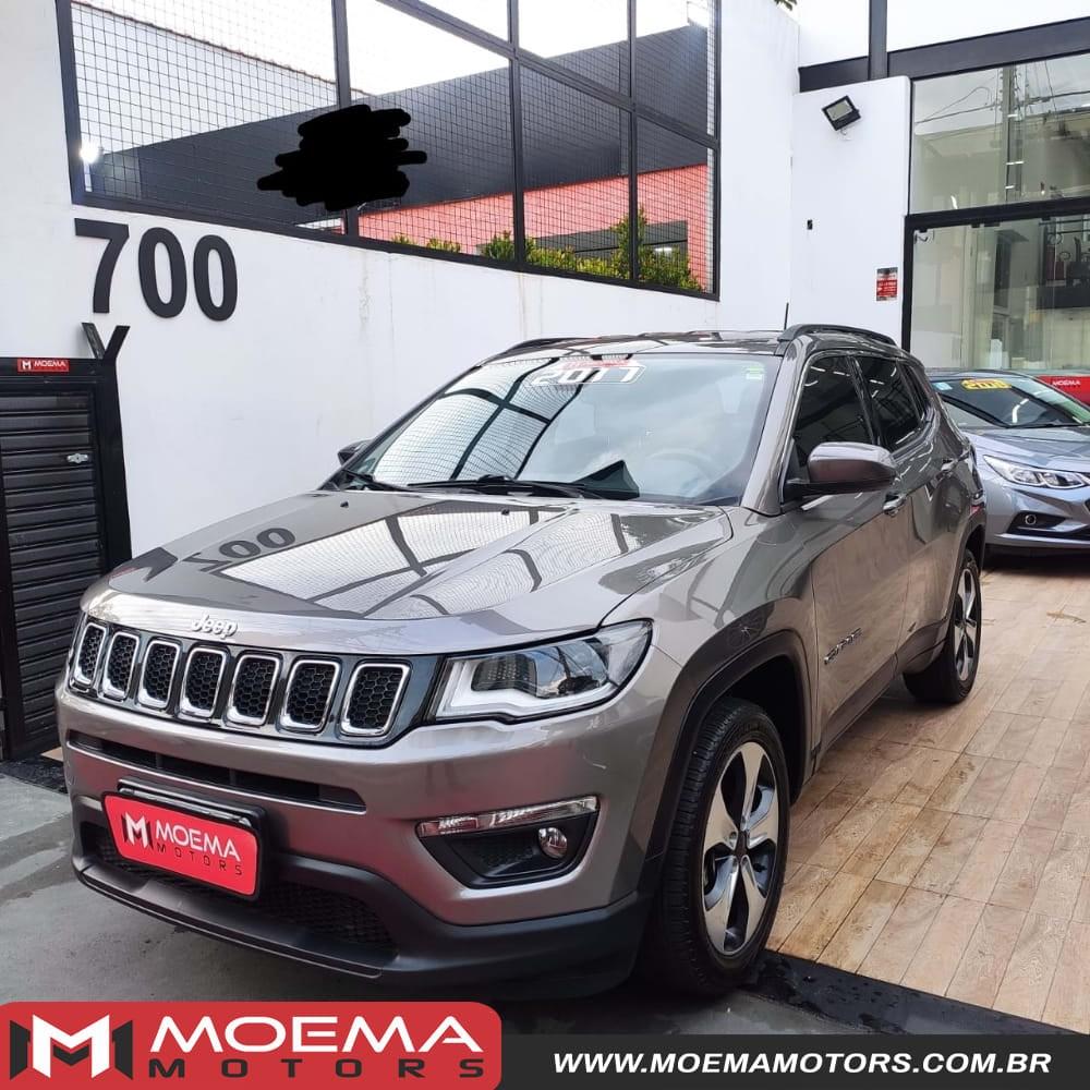 //www.autoline.com.br/carro/jeep/compass-20-longitude-16v-flex-4p-automatico/2017/sao-paulo-sp/13516793