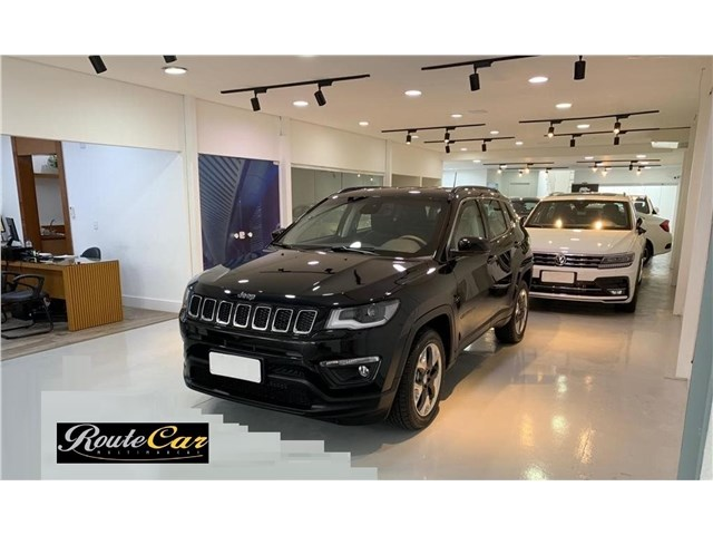 //www.autoline.com.br/carro/jeep/compass-20-longitude-16v-flex-4p-automatico/2021/sao-paulo-sp/13551119