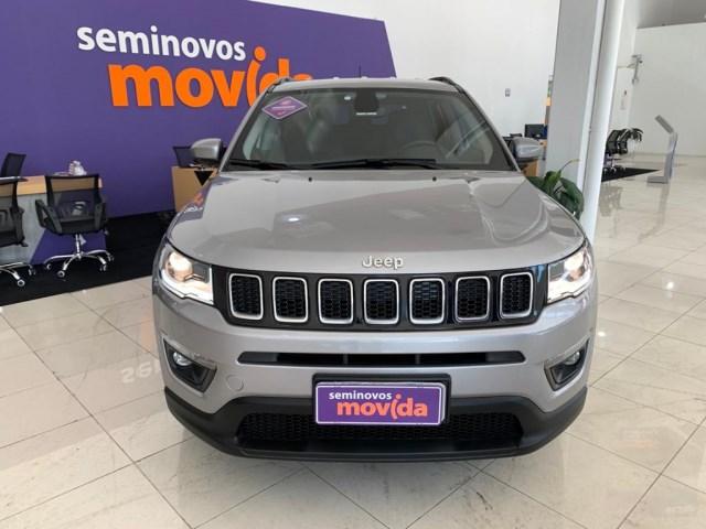 //www.autoline.com.br/carro/jeep/compass-20-longitude-16v-flex-4p-automatico/2019/sao-paulo-sp/13555728