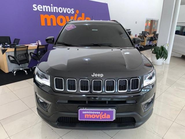 //www.autoline.com.br/carro/jeep/compass-20-longitude-16v-flex-4p-automatico/2020/sao-paulo-sp/13555822