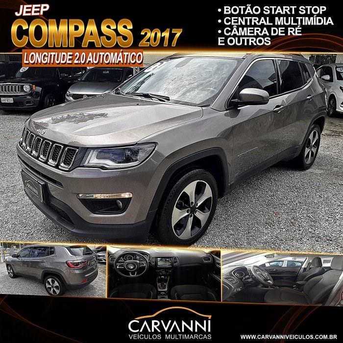 //www.autoline.com.br/carro/jeep/compass-20-longitude-16v-flex-4p-automatico/2017/rio-das-ostras-rj/13566792