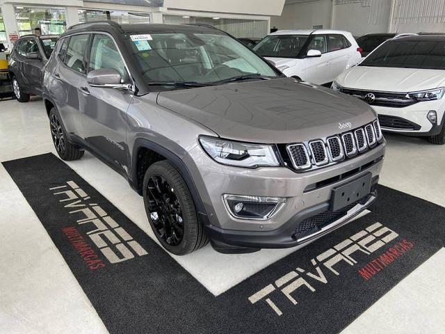 //www.autoline.com.br/carro/jeep/compass-20-limited-16v-flex-4p-automatico/2021/sao-paulo-sp/13580032
