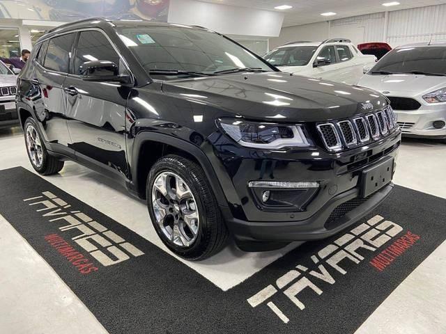 //www.autoline.com.br/carro/jeep/compass-20-longitude-16v-flex-4p-automatico/2021/sao-paulo-sp/13580086