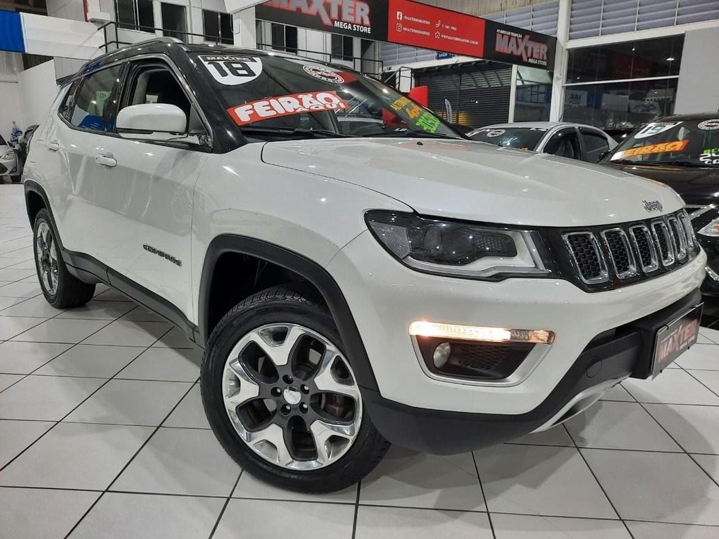 //www.autoline.com.br/carro/jeep/compass-20-limited-16v-diesel-4p-automatico-4x4-turbo/2018/sao-paulo-sp/13606380