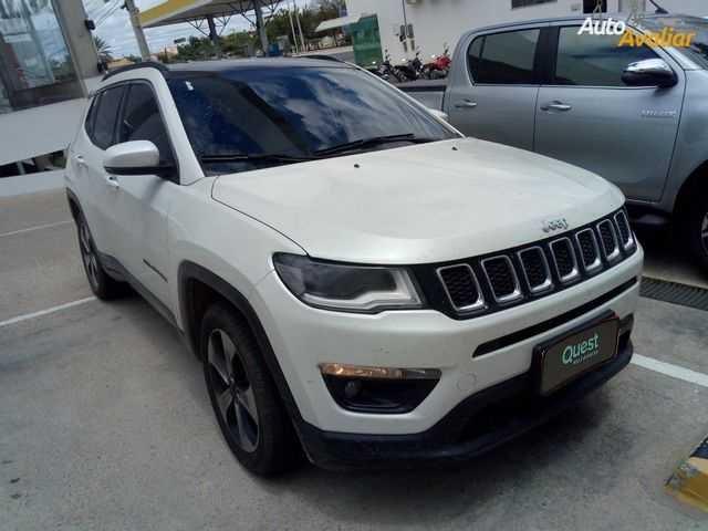 //www.autoline.com.br/carro/jeep/compass-20-longitude-16v-flex-4p-automatico/2017/sao-paulo-sp/13630382