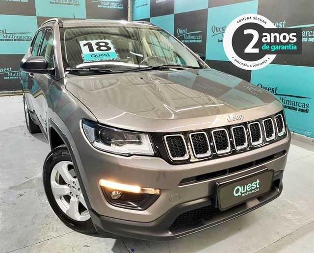 //www.autoline.com.br/carro/jeep/compass-20-sport-16v-flex-4p-automatico/2018/sao-paulo-sp/13630968