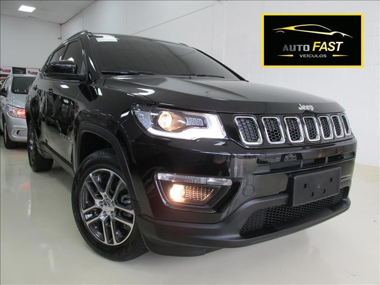 //www.autoline.com.br/carro/jeep/compass-20-sport-16v-flex-4p-automatico/2021/osasco-sp/13653631