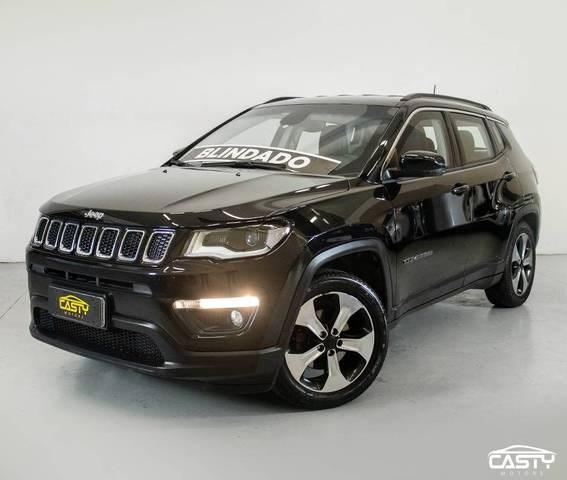 //www.autoline.com.br/carro/jeep/compass-20-longitude-16v-flex-4p-automatico/2018/sao-paulo-sp/13670066