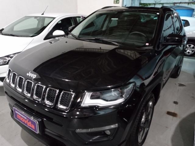 //www.autoline.com.br/carro/jeep/compass-20-longitude-16v-flex-4p-automatico/2019/sao-paulo-sp/13672289