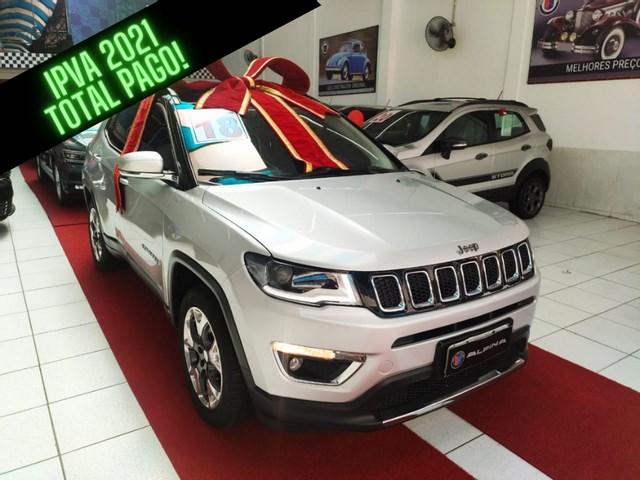 //www.autoline.com.br/carro/jeep/compass-20-limited-16v-flex-4p-automatico/2018/sao-paulo-sp/13672569