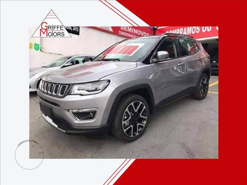 //www.autoline.com.br/carro/jeep/compass-20-limited-16v-flex-4p-automatico/2021/sao-paulo-sp/13692626