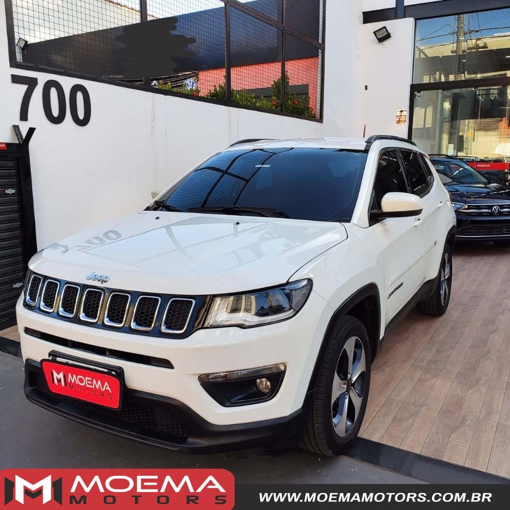//www.autoline.com.br/carro/jeep/compass-20-longitude-16v-flex-4p-automatico/2017/sao-paulo-sp/13722521