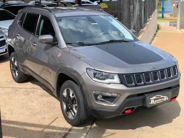 //www.autoline.com.br/carro/jeep/compass-20-trailhawk-16v-diesel-4p-automatico-4x4-tur/2017/votuporanga-sp/13726577