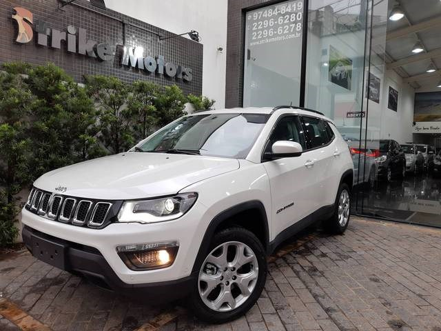 //www.autoline.com.br/carro/jeep/compass-20-longitude-16v-diesel-4p-automatico-4x4-tur/2021/sao-paulo-sp/13729385