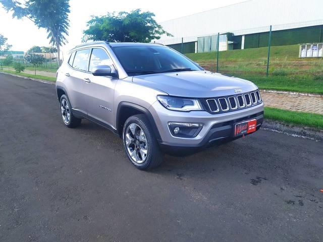 //www.autoline.com.br/carro/jeep/compass-20-limited-16v-flex-4p-automatico/2019/mineiros-go/13758855