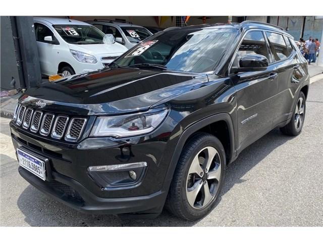 //www.autoline.com.br/carro/jeep/compass-20-longitude-16v-flex-4p-automatico/2018/sao-paulo-sp/13762969