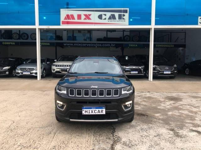 //www.autoline.com.br/carro/jeep/compass-20-limited-16v-flex-4p-automatico/2017/sao-paulo-sp/13774526
