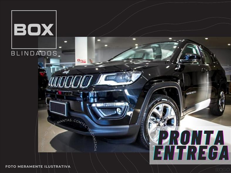 //www.autoline.com.br/carro/jeep/compass-20-longitude-16v-flex-4p-automatico/2020/sao-paulo-sp/13798002