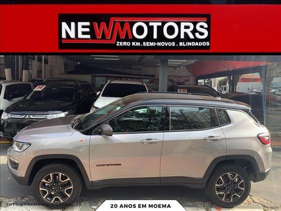 //www.autoline.com.br/carro/jeep/compass-20-trailhawk-16v-diesel-4p-automatico-4x4-tur/2021/sao-paulo-sp/13798559