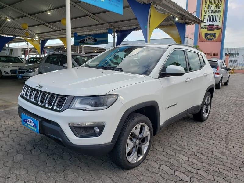 //www.autoline.com.br/carro/jeep/compass-20-longitude-16v-diesel-4p-automatico-4x4-tur/2019/serra-es/13805706