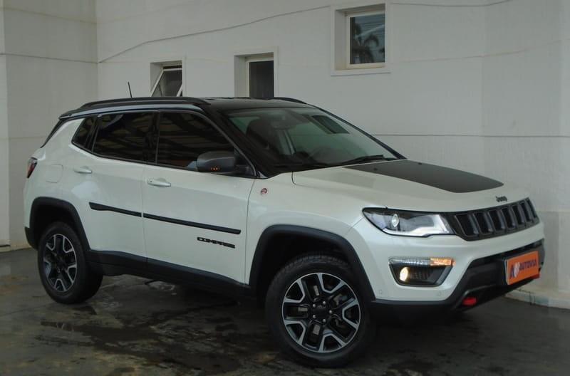 //www.autoline.com.br/carro/jeep/compass-20-trailhawk-16v-diesel-4p-automatico-4x4-tur/2019/brasilia-df/13826903