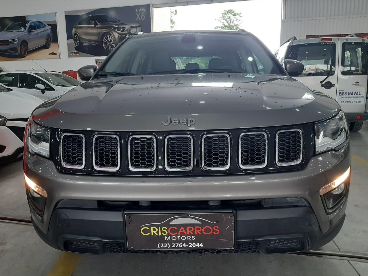 //www.autoline.com.br/carro/jeep/compass-20-longitude-16v-diesel-4p-automatico-4x4-tur/2019/rio-das-ostras-rj/13834761