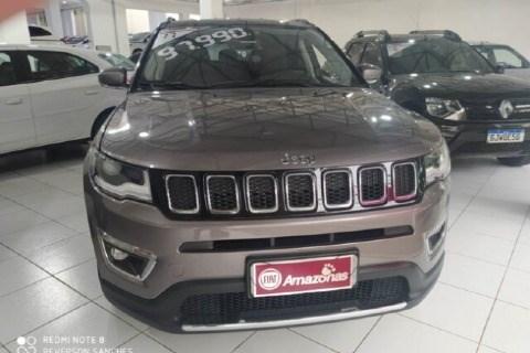 //www.autoline.com.br/carro/jeep/compass-20-limited-16v-flex-4p-automatico/2017/sao-paulo-sp/13838334