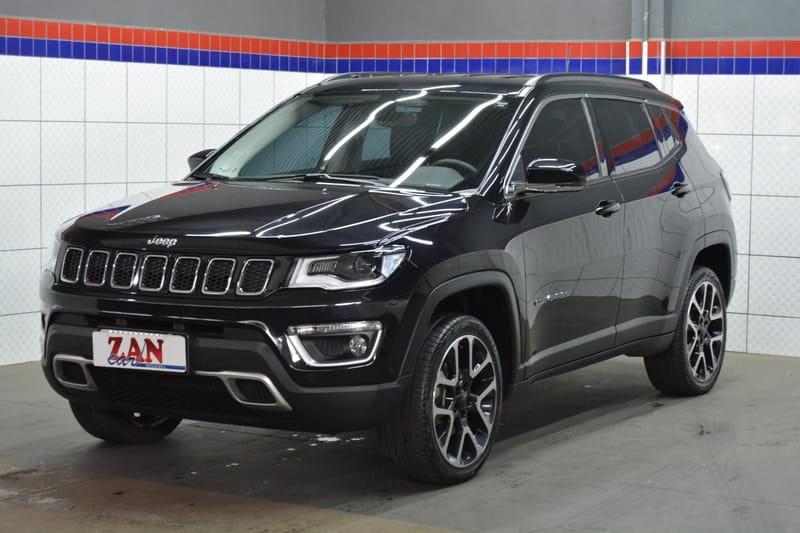 //www.autoline.com.br/carro/jeep/compass-20-limited-16v-diesel-4p-automatico-4x4-turbo/2019/cuiaba-mt/13866927