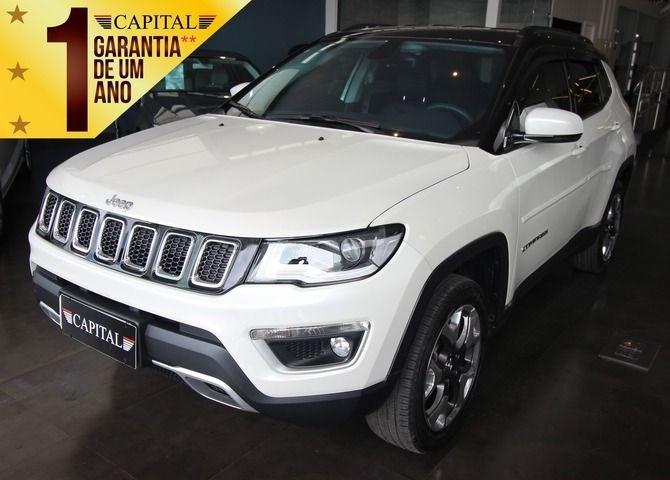 //www.autoline.com.br/carro/jeep/compass-20-limited-16v-diesel-4p-4x4-turbo-automatico/2018/brasilia-df/13878139