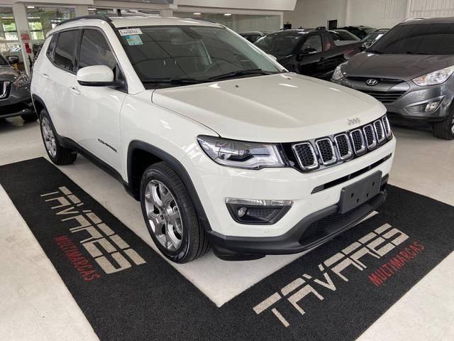 //www.autoline.com.br/carro/jeep/compass-20-sport-16v-flex-4p-automatico/2021/sao-paulo-sp/13885904