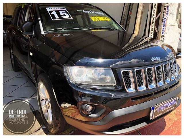 //www.autoline.com.br/carro/jeep/compass-20-sport-16v-156cv-4p-gasolina-automatico/2015/sao-paulo-sp/13906855