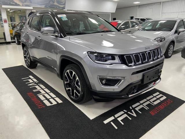//www.autoline.com.br/carro/jeep/compass-20-limited-16v-flex-4p-automatico/2021/sao-paulo-sp/13916840