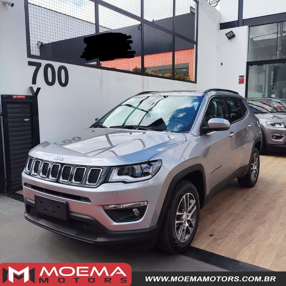 //www.autoline.com.br/carro/jeep/compass-20-sport-16v-flex-4p-automatico/2021/sao-paulo-sp/13927799