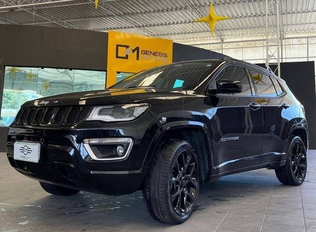 //www.autoline.com.br/carro/jeep/compass-20-limited-16v-diesel-4p-automatico-4x4-turbo/2019/taubate-sp/13948939