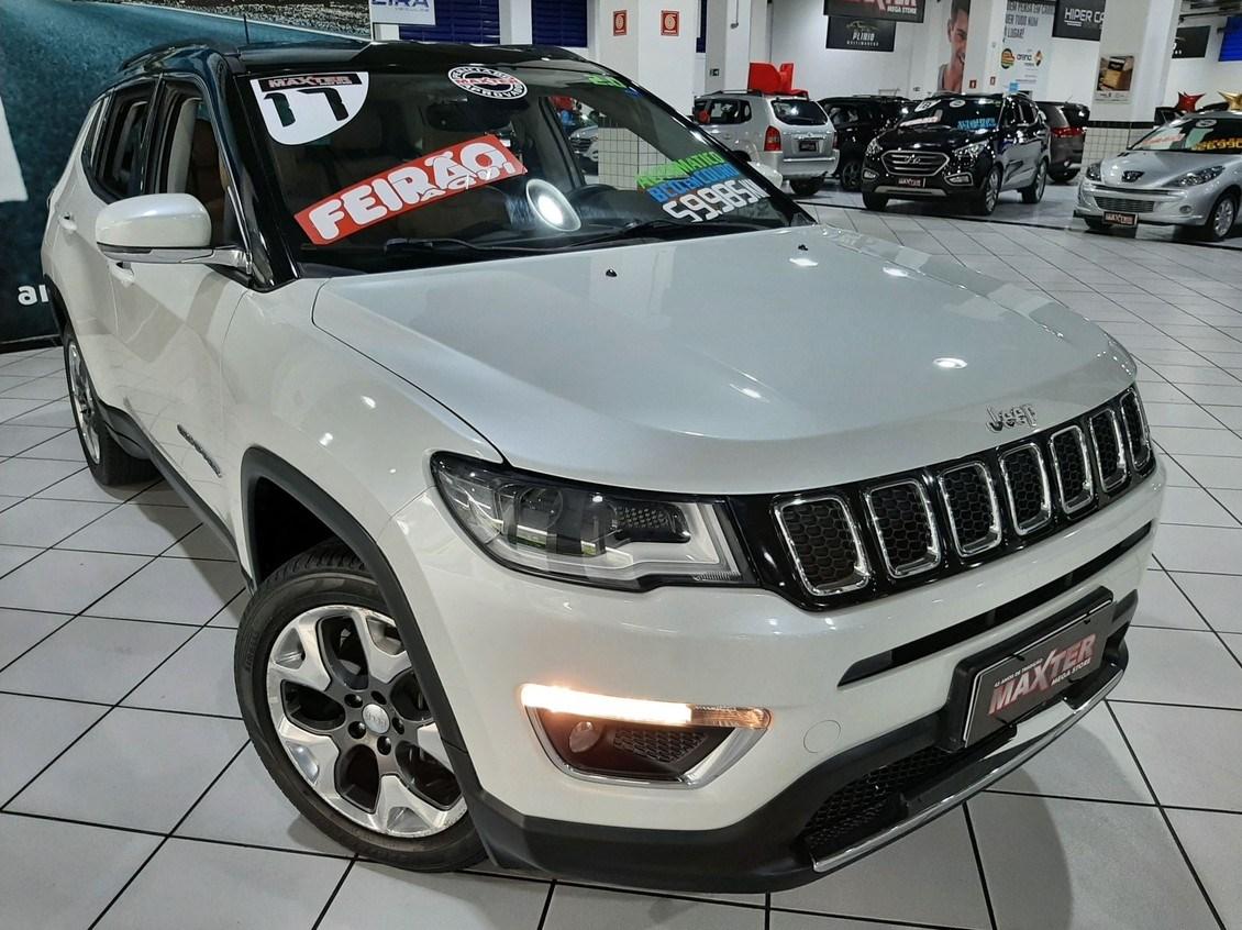 //www.autoline.com.br/carro/jeep/compass-20-limited-16v-flex-4p-automatico/2017/sao-paulo-sp/13972840