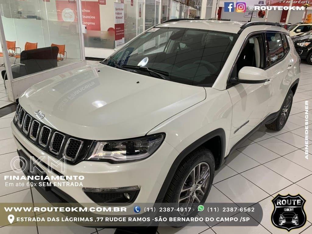 //www.autoline.com.br/carro/jeep/compass-20-sport-16v-flex-4p-automatico/2021/sao-paulo-sp/13984129