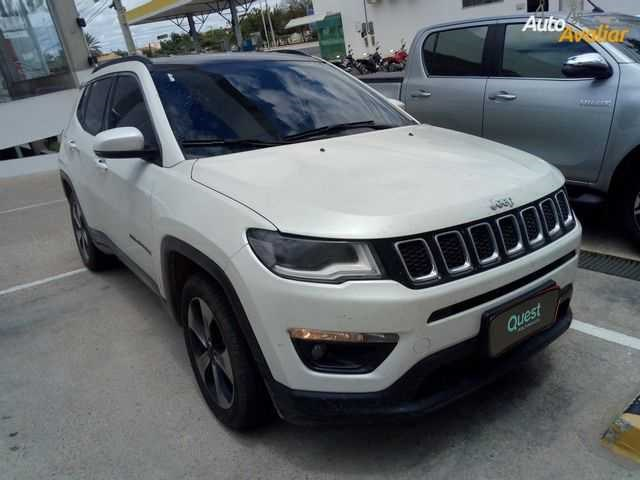 //www.autoline.com.br/carro/jeep/compass-20-longitude-16v-flex-4p-automatico/2019/sao-paulo-sp/13998294