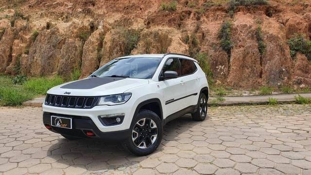 //www.autoline.com.br/carro/jeep/compass-20-trailhawk-16v-diesel-4p-4x4-turbo-automati/2018/bicas-mg/14021865